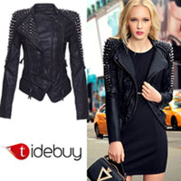 Tidebuy Cheap Women Jackets