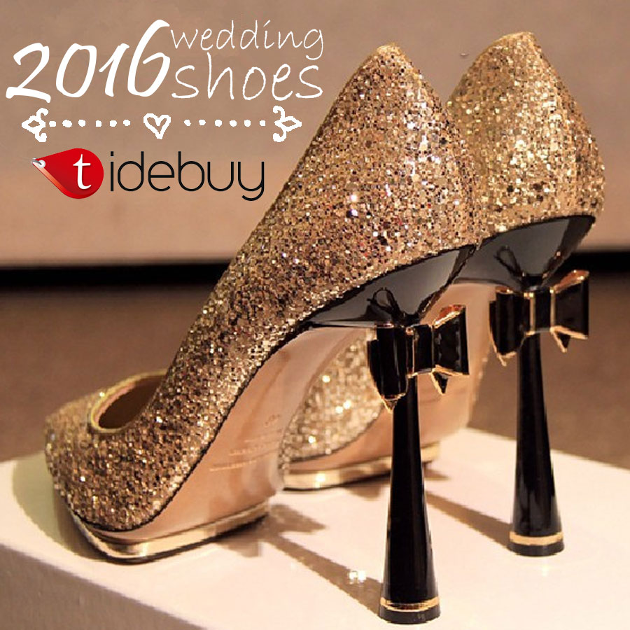 tidebuy wedding shoes online sale